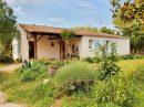 118 m² 5 pièces Saint-Laurent-de-la-Prée 'campagne' Maison