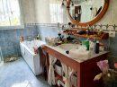 5 pièces Maison  Saint-Laurent-de-la-Prée 'campagne' 118 m²