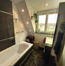 Maison  Roubaix  80 m² 5 pièces