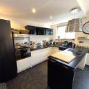 80 m² 5 pièces Roubaix   Maison