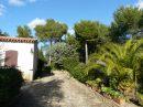 Saint-Cyr-sur-Mer  150 m²  7 pièces Maison