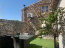 Maison 257 m² Ribaute-les-Tavernes Cévennes 12 pièces