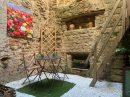 12 pièces 257 m² Ribaute-les-Tavernes Cévennes Maison