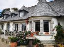 Maison  Plouvorn  160 m² 8 pièces