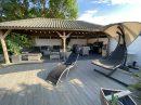 Maison  Palaja Carcassonne 177 m² 7 pièces