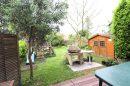 Chelles CHANTEREINE 110 m² Maison  7 pièces