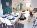 5 pièces Le Plessis-Trévise Marbeau 100 m²  Maison