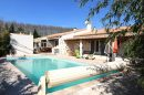 Maison 227 m² Arles Pont de Crau  5 pièces