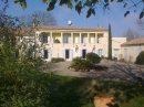 Maison  Bordeaux  14 pièces 470 m²