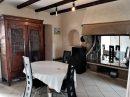 Maison 56 m² Plestin-les-Grèves  3 pièces