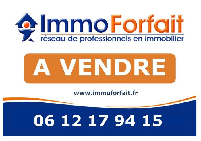VenteMaison/VillaLES PAVILLONS-SOUS-BOIS93320Seine Saint DenisFRANCE