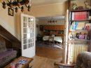 Maison  Les Pavillons-sous-Bois Conservatoire 3 pièces 89 m²
