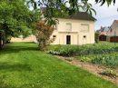 Maison  Conlie (72240) sarthe 103 m² 5 pièces