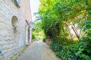 Maison 125 m² Monchy-Saint-Éloi  5 pièces