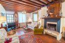 125 m² Maison Monchy-Saint-Éloi  5 pièces
