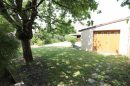7 pièces Chelles CHANTEREINE 105 m² Maison