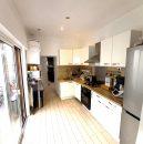 Maison 5 pèces 90 m2 secteur Delory