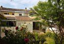 Saint-Savinien Saint Savinien 10 pièces Maison 193 m²