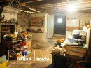 133 m² Maison Eymet  6 pièces