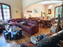 7 pièces  156 m² Asnières-sur-Nouère  Maison