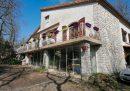 7 pièces Maison Asnières-sur-Nouère   156 m²
