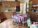156 m² Asnières-sur-Nouère  Maison 7 pièces