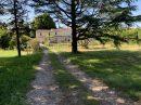 Maison 167 m² Arles  10 pièces