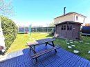 fameck domaine de la forêt 6 pièces 125 m² Maison
