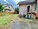 Maison 130 m² Villeneuve-le-Roi  4 pièces