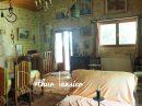 Belle maison dans un environnement exceptionnel