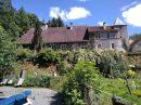1000 m² Maison  11 pièces
