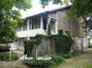 Maison 190 m² Saint-Antoine-de-Breuilh  7 pièces
