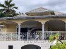 Maison 165 m² Saint-Paul  5 pièces