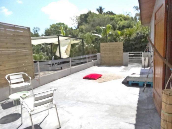 VenteMaison/VillaSAINTE-MARIE97438La RéunionFRANCE