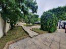 Maison 110 m² Champigny-sur-Marne proche centre ville 5 pièces