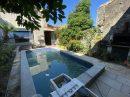 Maison 120 m² 6 pièces Trèbes Carcassonne
