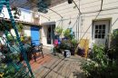 Maison  Arles  157 m² 6 pièces