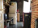 Maison Royan  110 m² 5 pièces