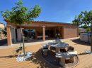 Maison 110 m² Villegly Carcassonne 4 pièces