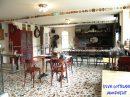Maison 250 m² Louvie-Juzon  6 pièces
