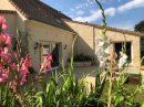 230 m² Maison La Suze-sur-Sarthe sarthe 7 pièces