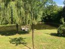 La Suze-sur-Sarthe sarthe  230 m² Maison 7 pièces