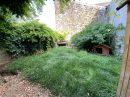 Maison  Morsang-sur-Orge Vieux bourg 120 m² 6 pièces