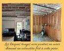 180 m² Boissy-le-Châtel  Maison 7 pièces