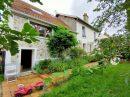 Boissy-le-Châtel  180 m²  7 pièces Maison