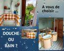 7 pièces Boissy-le-Châtel  Maison 180 m²
