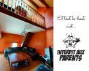 7 pièces Boissy-le-Châtel   180 m² Maison