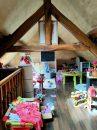 Maison 180 m² Boissy-le-Châtel  7 pièces