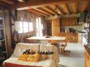 5 pièces Saint-Antoine-de-Breuilh   Maison 229 m²