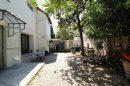 Maison 127 m² 5 pièces Arles